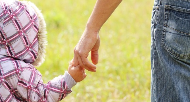 virginia family law child support