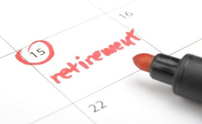 retirement plan virginia divorce