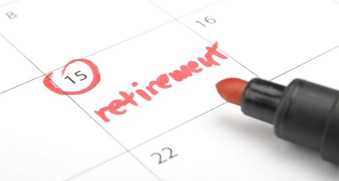 retirement plan virginia divorce