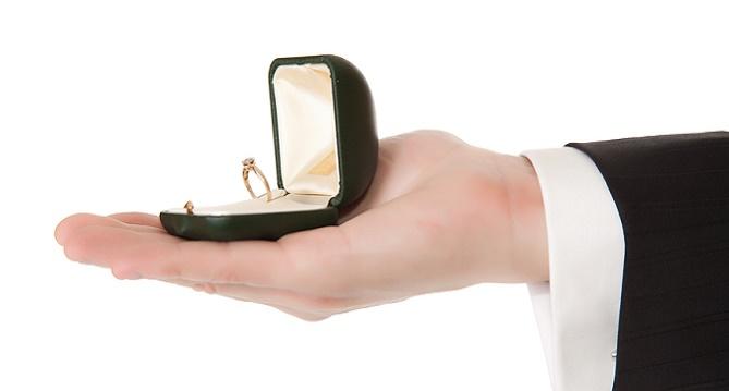 return engagement ring virginia family law