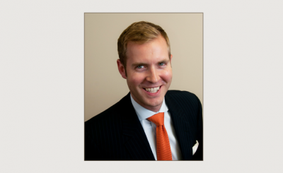 Jason Weis Fairfax Divorce Attorney