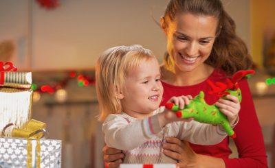 holiday visitation in virginia divorce