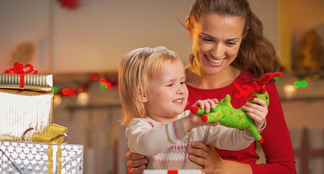 holiday visitation in virginia divorce