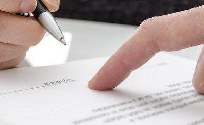 virginia divorce filing