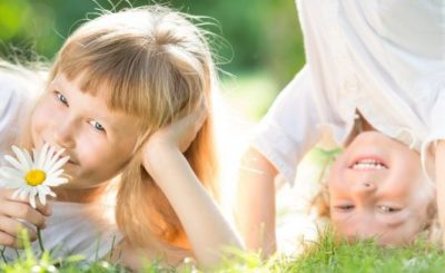 virginia family law child custody