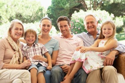 Virginia Family Law | Jason A  Weis, Esq  | A Comprehensive