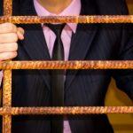 Virginia Family Law | Jason A  Weis, Esq  | A Comprehensive Guide to